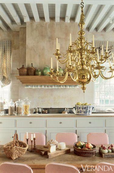 Liza Antique White Panel Bedroom Set: 252 Best Images About Designer: Axel Vervoordt On