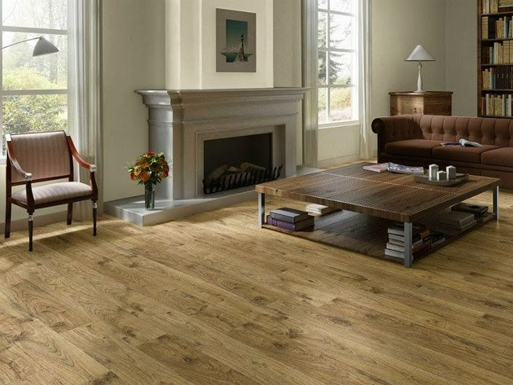 Quick-Step Laminat Parke: Quick-Step Elite UE1493 Old White Oak Natural
