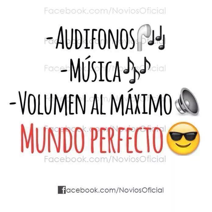 21 best Frases de Musica images on Pinterest | Dating, Marco antonio ...