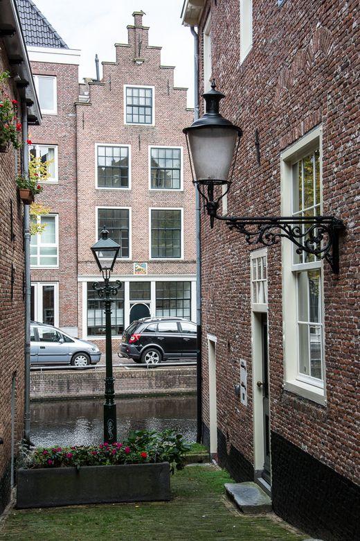 Alkmaar, The Netherlands