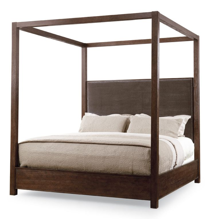 One of roy 39 s favorite items which we have installed this Beautiful canopy beds