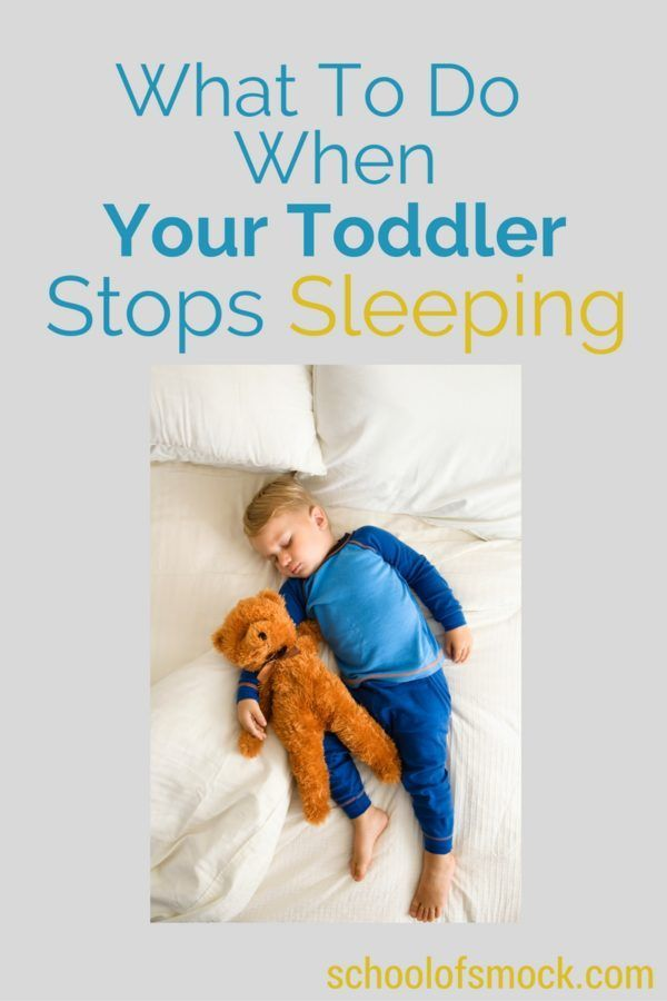The 25+ best Toddler Sleep Training ideas on Pinterest | Toddler ...