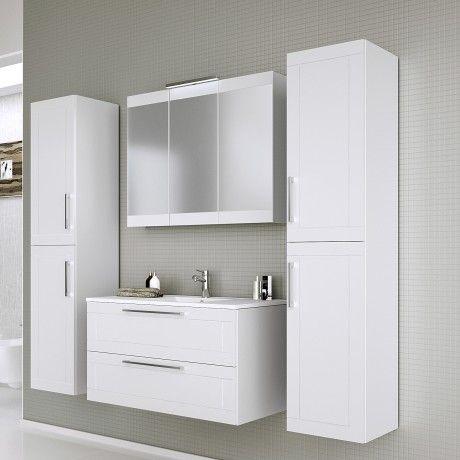 spiegel für badezimmer günstig am besten bild und faeccbeffa