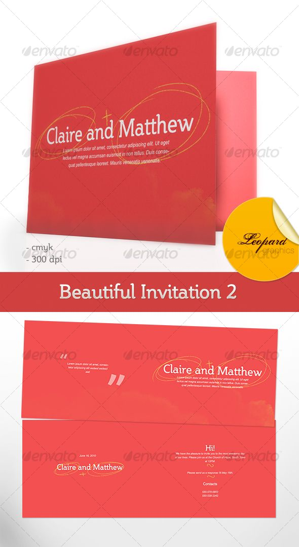 214 best Invites images on Pinterest Invitation cards - business invitation templates