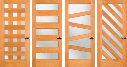 Image from http://retrorenovation.com/wp-content/uploads/2014/02/modern-door-styles.jpg.