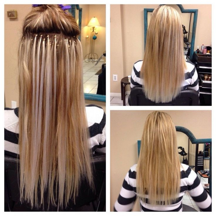 Donna Bella Hair Extensions-05