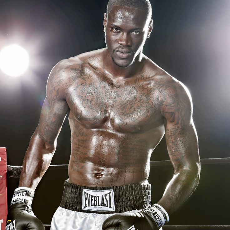 17 Best Images About Boxing Greats ! On Pinterest