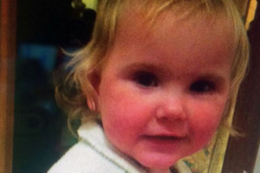 Man Acquitted of Murdering Mildura Toddler Nikki Francis Coslovich