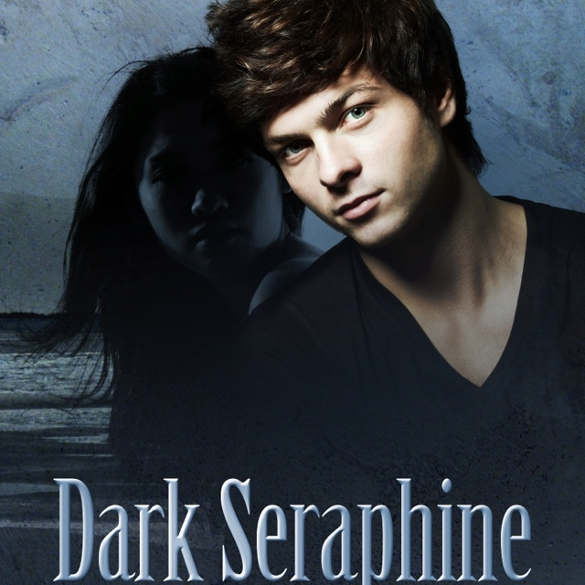 young adult paranormal books
