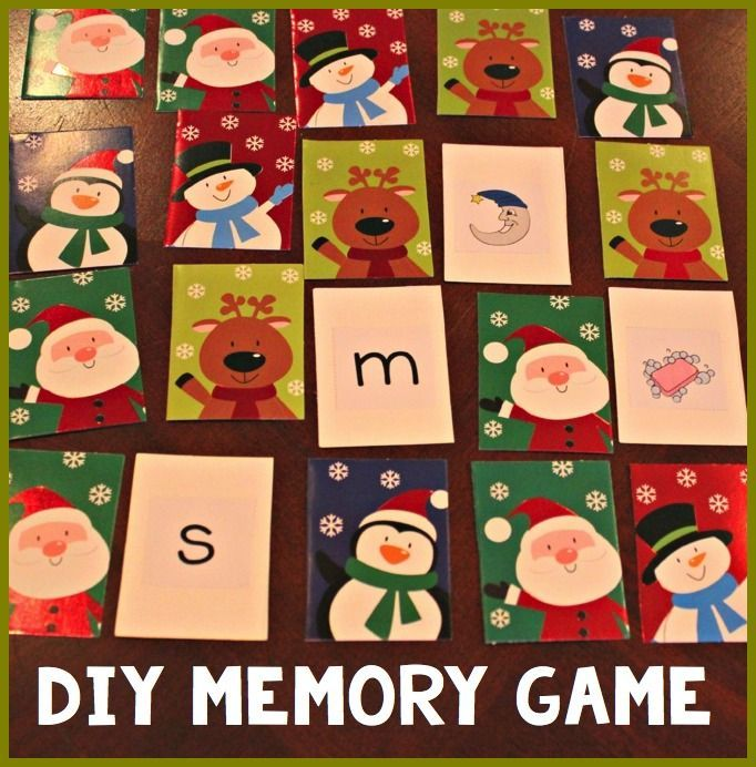 free alphabet stickers for creating your own memory game kindergarten freebies pinterest. Black Bedroom Furniture Sets. Home Design Ideas