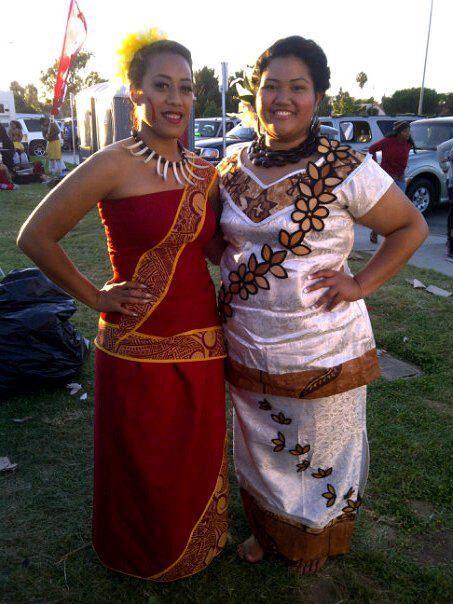 puletasi (Samoa)