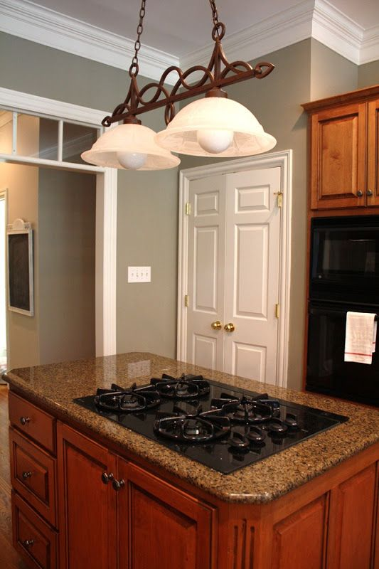 Best 25 ready made kitchen cabinets ideas on pinterest for Best ready made kitchen cabinets