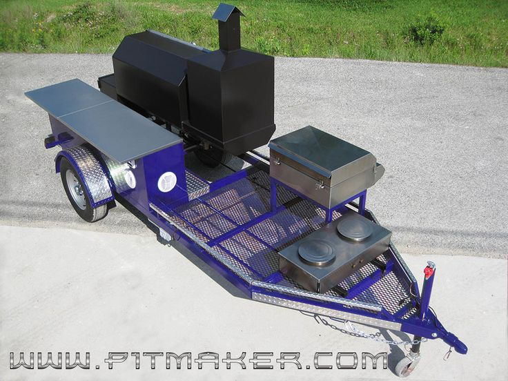 http://inventorypictures.dealermade.com/Ultimate-BBQ-Trailer-8a-blue_1.jpg