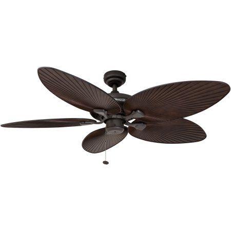 Best 25+ Tropical ceiling fans ideas on Pinterest ...