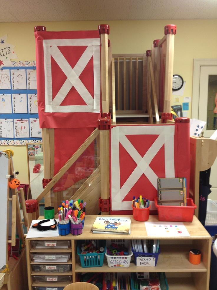 Classroom Loft Ideas : Best loft ideas for pre k images on pinterest