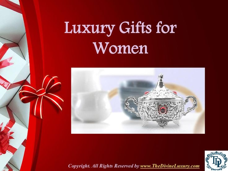 We are here to give you the royal feel with our amazing luxury corporate gifts, luxury gifts for women, luxury home decor, luxury gifts & designer homeware, best luxury anniversary gifts, best gold plated gifts. We are here to make you feel comfortable with your shopping go ahead and buy lifestyle Gift and buy luxury home décor. This season buy online luxury gifts in India and make you chilled December full of warmth of love.