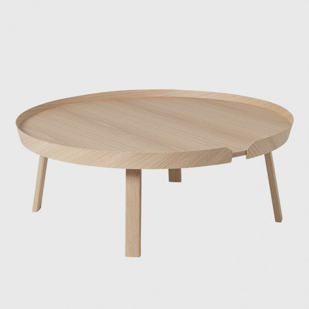 Extra Large Coffee Tables: Best 25+ Large Coffee Tables Ideas On Pinterest