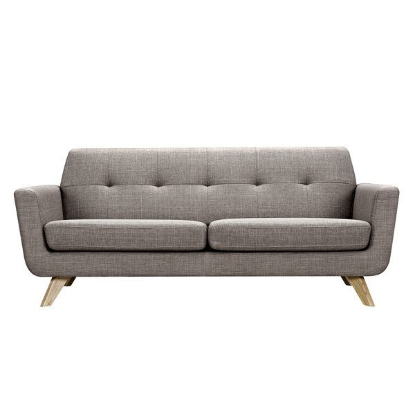 17 Best Ideas About Comfortable Sofa On Pinterest