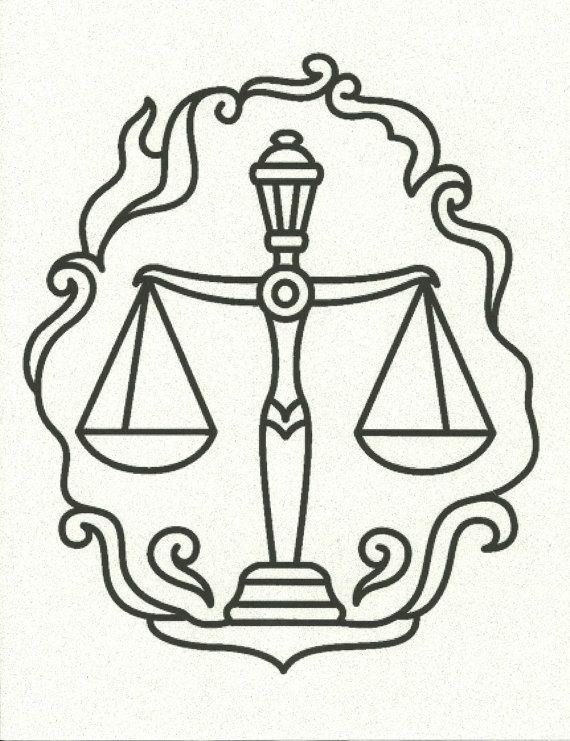15 Best Scales Images On Pinterest Libra Tattoo Tattoo Ideas And