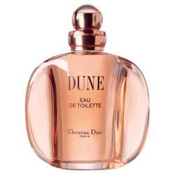 Dune - Dior  Favorite fragrance of all time!