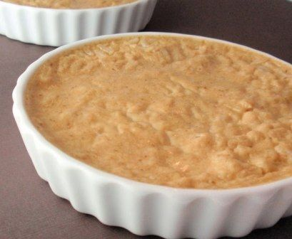 Gluten Free Maple Rice Pudding: Rice, Desserts Puddings, Free Food, Milk, Free Maple, Gluten Free, Favorite Recipes, Gluten Fre Sweet, Free Recipes