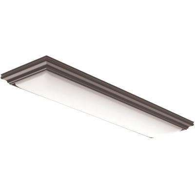 28856928fe1d57042f2eaad6a495db5f 36 best surface mount ceiling lights images on pinterest  at readyjetset.co