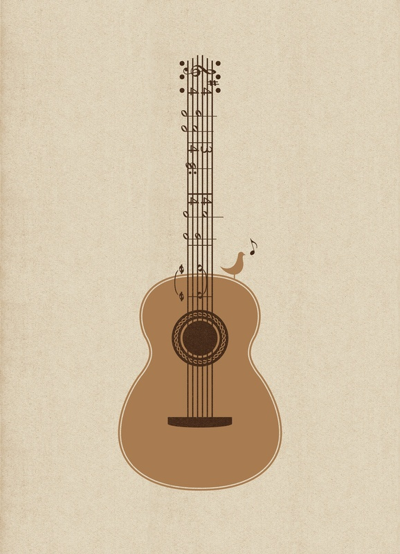 Classical Notation by John Tibbott: John Tibbott, Art Prints, Guitar String, Notation Art, Art And Music, Music Art, Classic Notation, Acoustic Guitar, Music Graphics