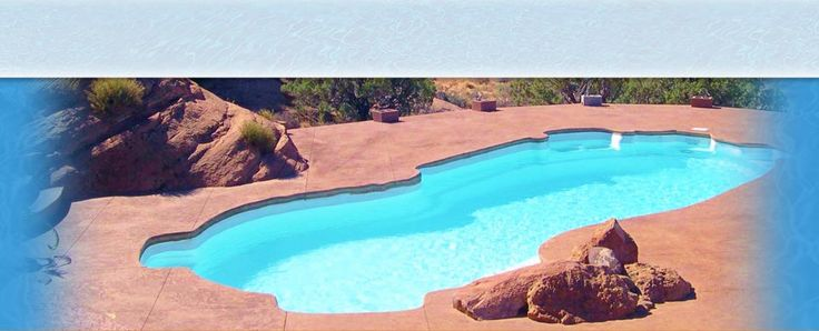 17 Best Images About Pool Loans And Financing On Pinterest Home Improvement Loans The
