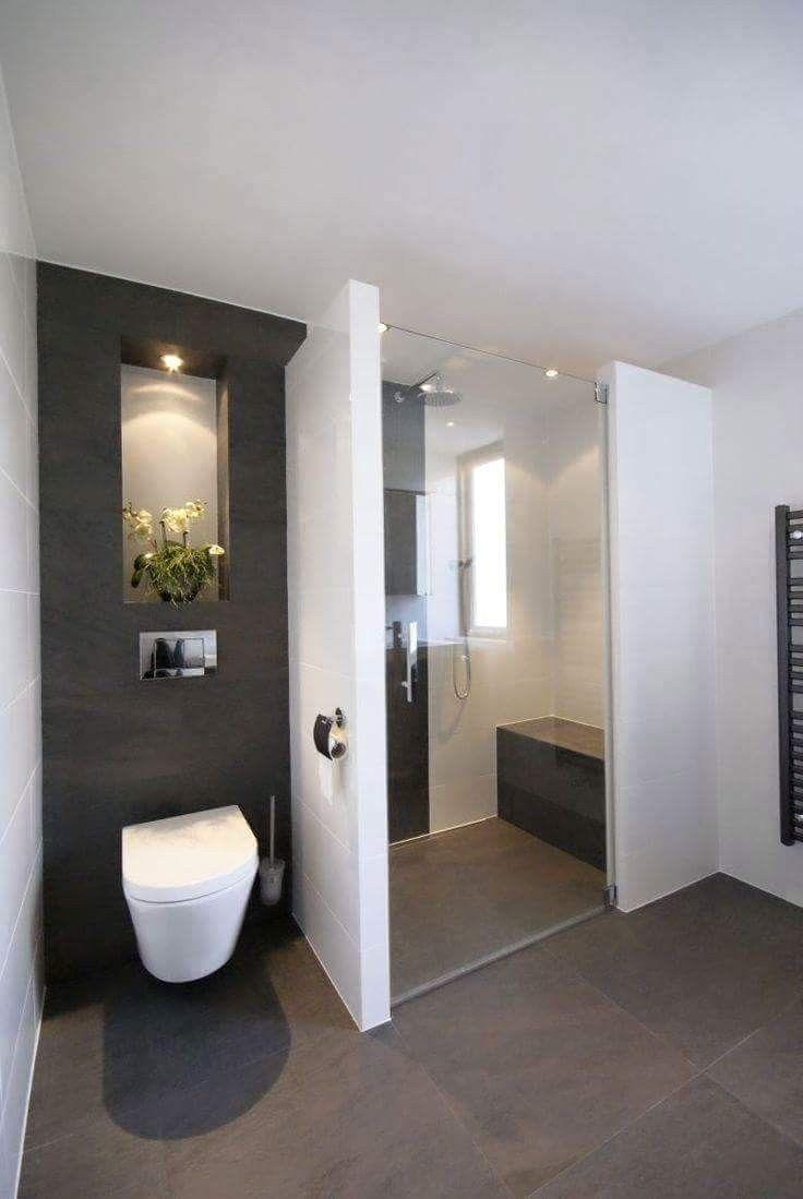 Pin By Esther Nagiel On Mobel Top Bathroom Design Bathroom Interior Design Contemporary Bathroom Designs