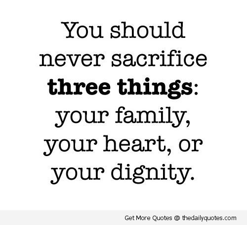Quotes About Family   Google Search