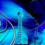 Caos+frequenze+tv:+presto+dovremo+tutti+cambiare+i+televisori+Entro+il+30+giugno+2020+le+famiglie+e+le+aziende+italiane+dovranno+cambiare+i+loro+televisori