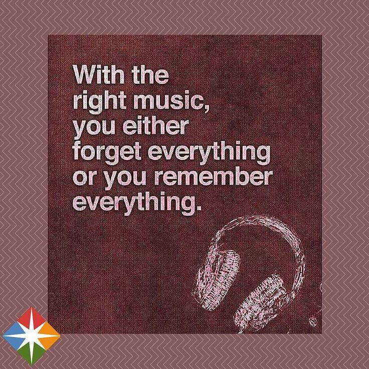 What song should we absolutely have to have on our playlist?  #thursday #thursdaymorning #music