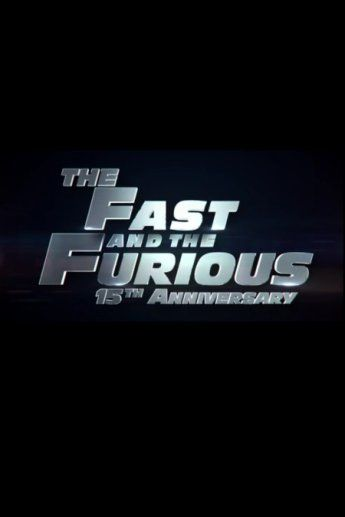 The Fate of the Furious Free Downloan Full Movie Online Watch Now:http://movie.watch21.net/movie/337339/the-fate-of-the-furious.html Release:2017-04-12 Runtime:136 min. Genre:Action, Crime, Drama, Thriller Stars:Vin Diesel, Dwayne Johnson, Jason Statham, Kurt Russell, Michelle Rodriguez, Charlize Theron Production:Universal Pictures