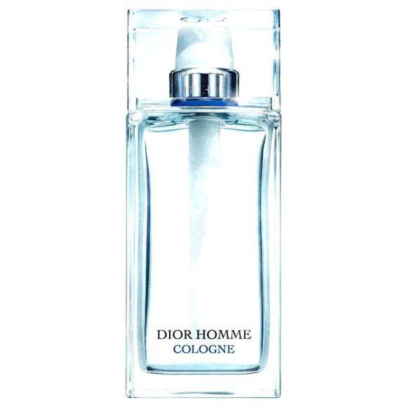 Pin On Mens Perfumes