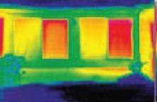 Thermo stop, Perlex, energysaver,thermo screen, Nature concept... Schoone WOONwensen heeft collectie's van  CopaHOME opgenomen die inovatie en duurzaamheid hoog in het vaandel heeft staan.
