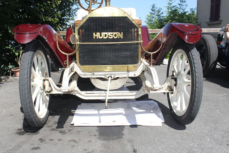 103 best hudsons images on pinterest old school cars for Hudson county motor vehicle