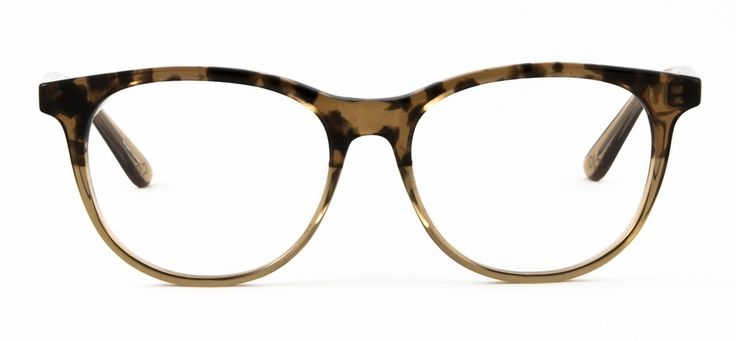 #careofeyewear http://www.loveyewear.se/glasogon/co-eyewear-co-rossi-ro2-light-brown-ljusbrun/