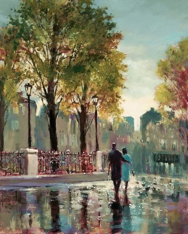 Brent Heighton  i really want this