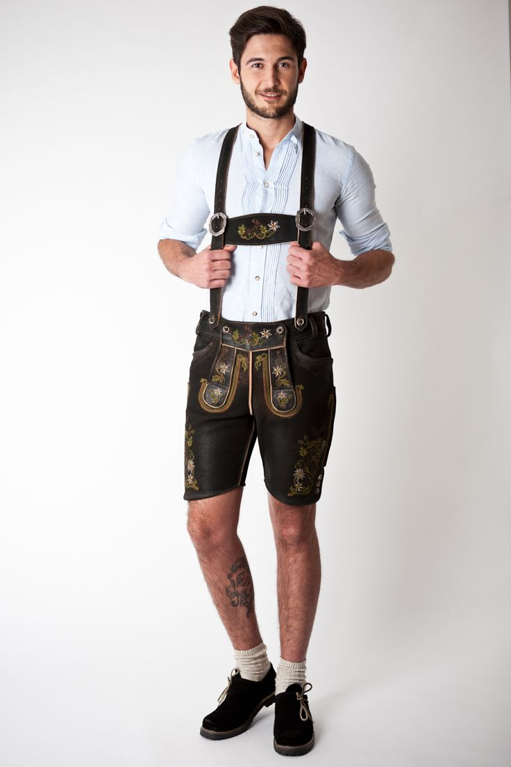 112 best images about Lederhosen - 55.5KB