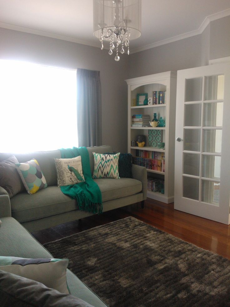 Lounge room 3