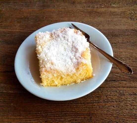 DIY-kisflanc: A süti, amit a srácok nem tudnak megunni