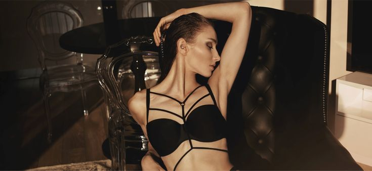 Straps Lucy #love #fashion #model #beauty