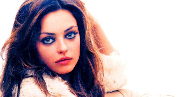 Mila Kunis All Upcoming Movies List 2016, 2017 With Release Dates