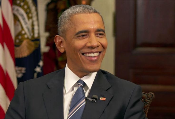 Barack Obama Height, Age, Biography, Wiki, Wife, Daughter, Family, Net Worth    Barack Obama Biography & Wiki      Actor Name Barack Hussein Obama   Nickname Barry, No Drama Obama, Bam   Profession Politician   Age 55 Years   Date of Birth 4 August, 1961   Birthplace Honolulu, Hawaii, U.S.   #age #Barack Obama Height #Biography #Daughter #family #Net Worth #Wife #wiki