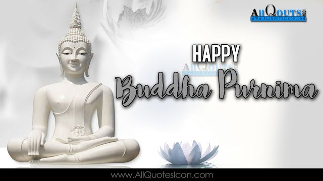 Happy-Buddha-Purnima-Wishes-In-English-Whatsapp-Pictures-Facebook-Images-Happy-Buddha-Purnima-Festival-Wallpapers--Information-Best-Buddha-Purnima-HD-Wallpapers