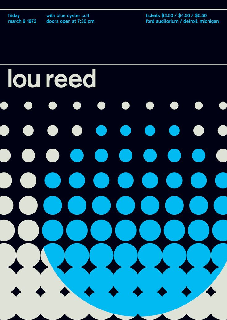 Swissted-Legends_Posters-10-lou_reed_legends_series