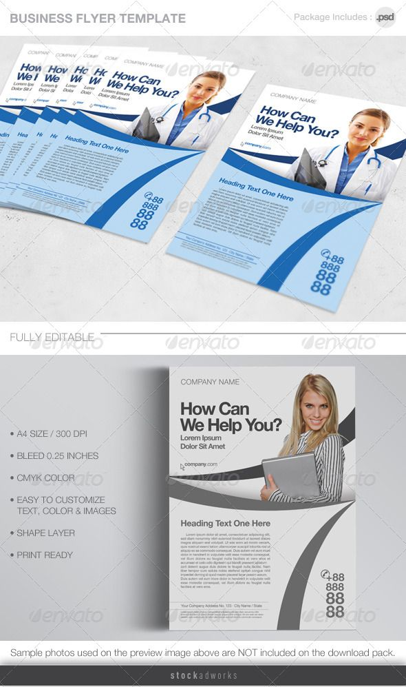 22 best Flyer Design images on Pinterest Concerts, Flyers and - corporate flyer template