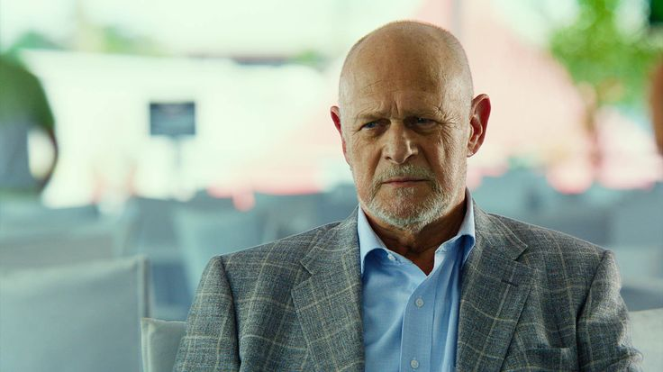 Most people know Gerald McRaney from the long-running series Simon & Simon and Major Dad and more recently from House of Cards and from Longmire, in which he plays the wealthy and powerful real estate magnate Barlow Connally. McRaney currently stars alongside Will Smith and Margot Robbie in the Warner Bros. film Focus. I got the opportunity to [...]