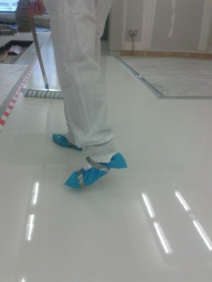 As A Resin Flooring Specialist, We Offer Our Clients The Best Resin Flooring  Solutions For Industrial, Commercial And Residential Projects.