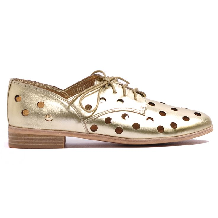 QUARTET MOLLINI | Mollini - Fashion Footwear #aw15 #shoes #fashion #mollini #mollinishoes #flats #heels #boots #womensfashion